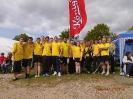 Drachenboot Regatta - Das Team