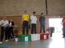 Wushu Landesmeisterschaft 2010 in Moers_10