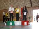 Wushu Landesmeisterschaft 2010 in Moers_11