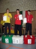 Wushu Landesmeisterschaft 2010 in Moers_12