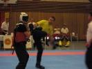 Wushu Landesmeisterschaft 2010 in Moers_3