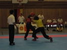 Wushu Landesmeisterschaft 2010 in Moers_4