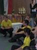 Wushu Landesmeisterschaft 2010 in Moers_5