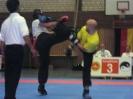 Wushu Landesmeisterschaft 2010 in Moers_8