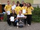 Deutsche Wushu Meisterschaft 2011 in Wolfsburg_2