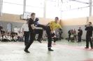 Westdeutsche Meisterschaft 2015 in Moers_16