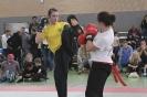 Westdeutsche Meisterschaft 2015 in Moers_22