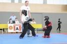 Westdeutsche Meisterschaft 2015 in Moers_3