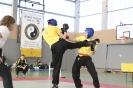 Westdeutsche Meisterschaft 2015 in Moers_8