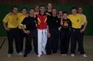 Spezialtraining mit dem Taekwondo Bundes- und Olympiatrainer Georg Streif_7
