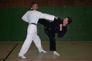 Spezialtraining mit dem Taekwondo Bundes- und Olympiatrainer Georg Streif_8